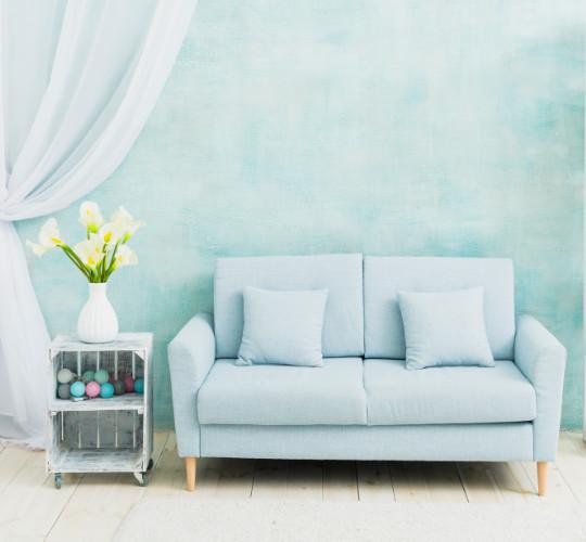 10 tipů, jak zařídit byt pro krátkodobý pronájem