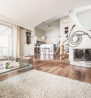 Prodej domu rodinný, 300 m2 - Otínská, Praha 5