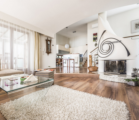 Продажа дома семейный, 300 m2 - Otínská, Прага 5