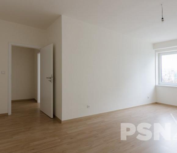 For sale flat 2+kk, 54 m2 - Peroutkova, Prague 5