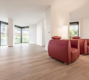 Аренда коммерческой недвижимости офисы, 287 m2 - Pitterova, Прага 3