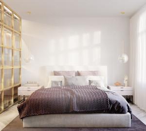 Prodej bytu 1+kk, 37 m2 - U Kanálky, Královské Vinohrady, Praha 2, U Kanálky