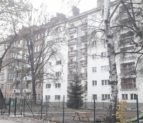 Prodej bytu 3+kk, 83 m2 - Podbabská, Praha 6