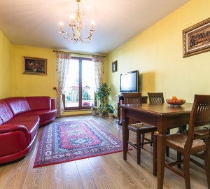 Prodej bytu 2+kk, 81 m2