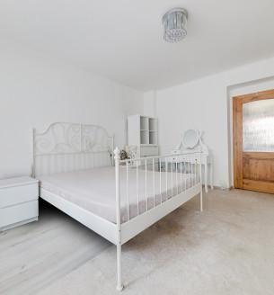 Prodej bytu 3+kk, 79 m2 - Partyzánská, Praha-východ
