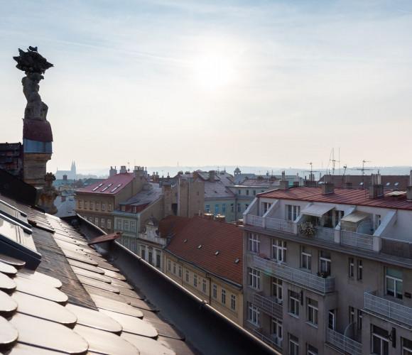 Prodej bytu 5+kk, 166 m2 - Lípová, Praha 2