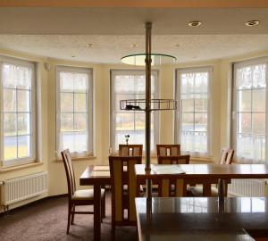 Prodej domu vila, 287 m2 - Konečná, Rybáře