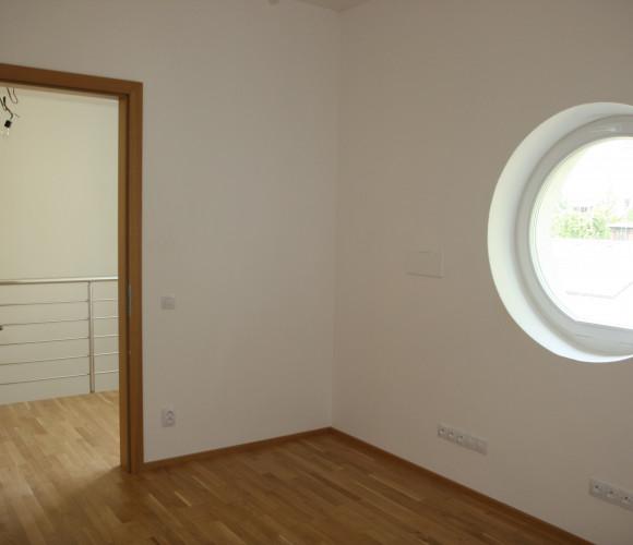 Prodej bytu 4+kk, 132 m2 - Za Školou