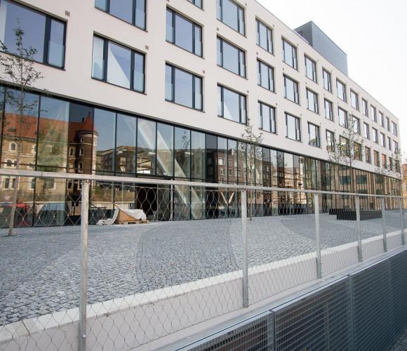 Prodej bytu 3+kk, 129 m2 - Gabrielská, Praha 5