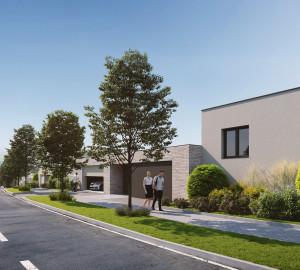 Prodej bytu 5+kk, 293 m2, Lysolaje, Praha 6