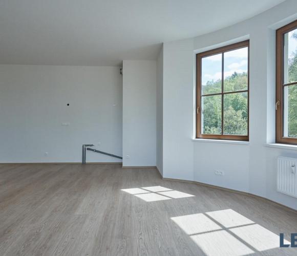 Prodej bytu 4+kk, 112 m2 - Svahová