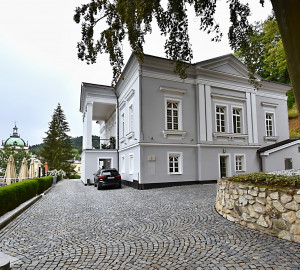 Prodej bytu 3+kk, 80 m2 - Dusíkova