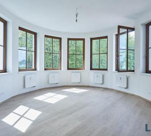 Prodej bytu 4+kk, 112 m2 - Svahová, Karlovy Vary