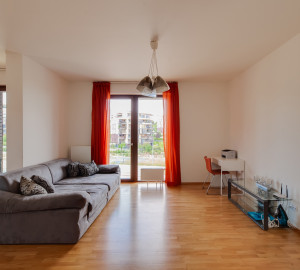 For sale flat 3+kk, 86 m2 - Učňovská, Prague 9