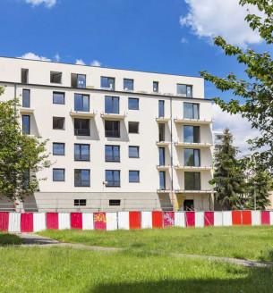 For sale flat 3+kk, 77 m2 - Na Náhonu, Beroun
