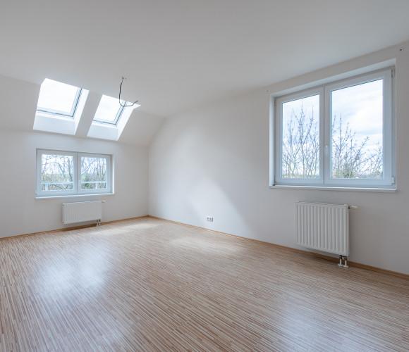 Prodej bytu 4+kk, 99 m2 - Sídl. Štědřík