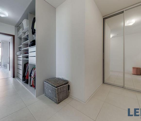 Prodej bytu 2+kk, 59 m2 - Olgy Havlové, Praha 3