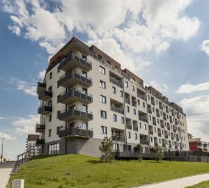 Prodej bytu 2+kk, 68 m2 - Škrábkových, Praha 9