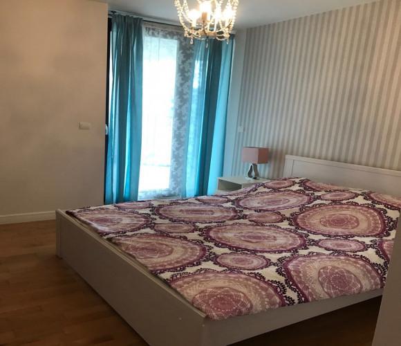 Prodej bytu 3+kk, 101 m2 - Pitterova, Praha 3