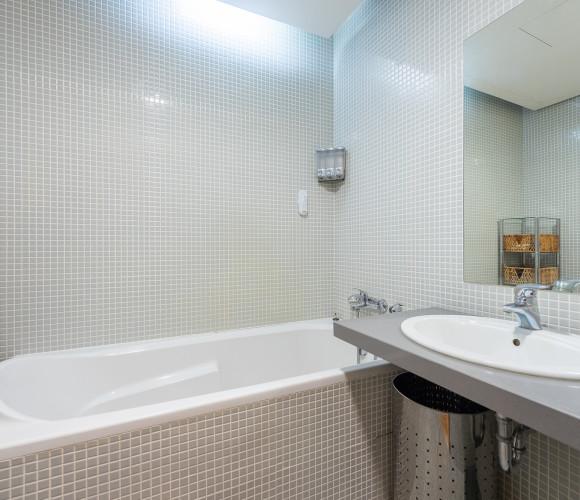 Prodej bytu 4+kk, 106 m2 - Korunní, Praha 3